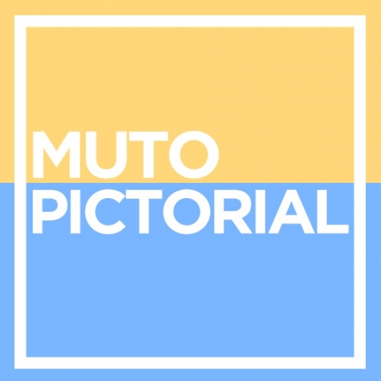 Muto Pictorial
