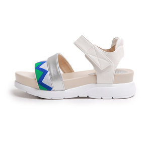 Mallang Summer White